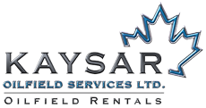 Kaysar Oilfield Services: Oilfield Rental Company, Oilfield Supplies